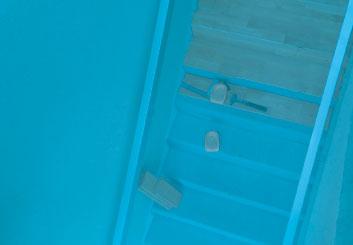revêtement escaliers bois